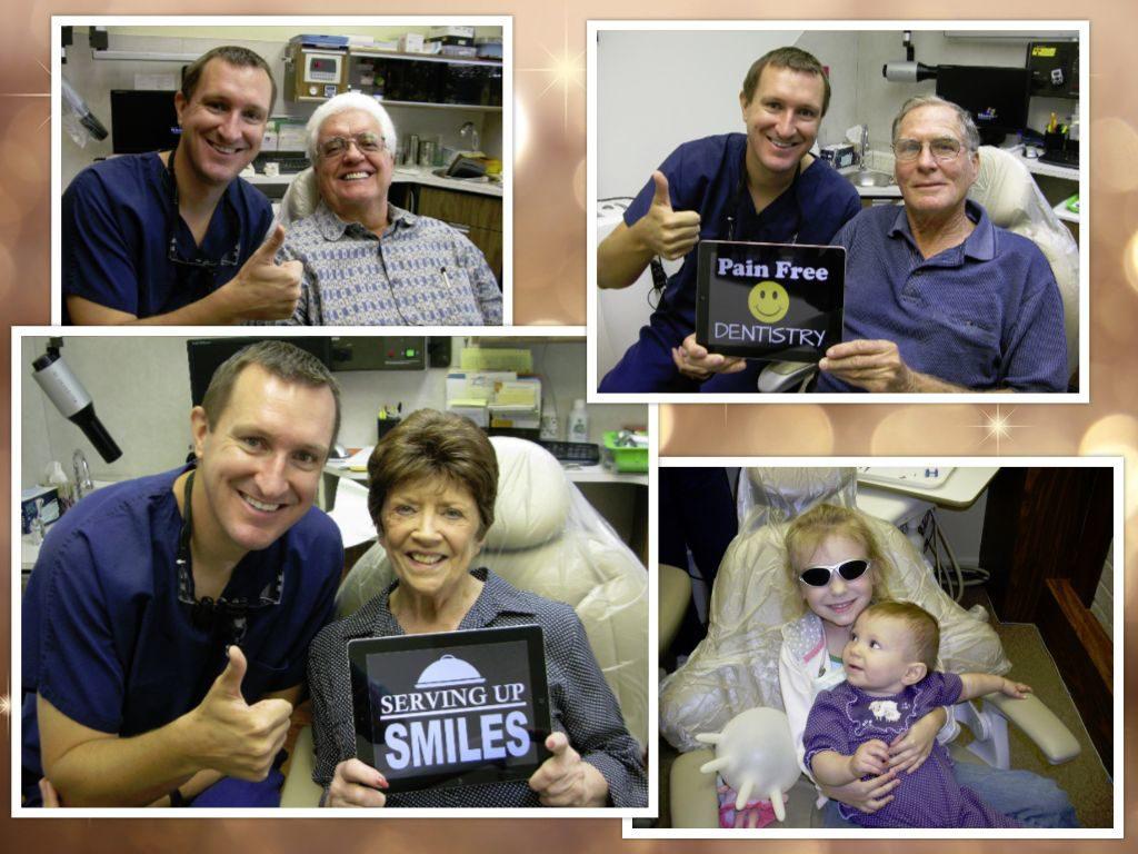 Family Dentist Pasadena Texas